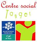 Centre -social_Tanger.jpg