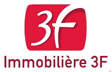 logo Groupe3F_edited.png