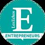 échos_entrepreneurs.png