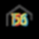 logo156detour.png