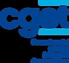 cget_logo 2.png