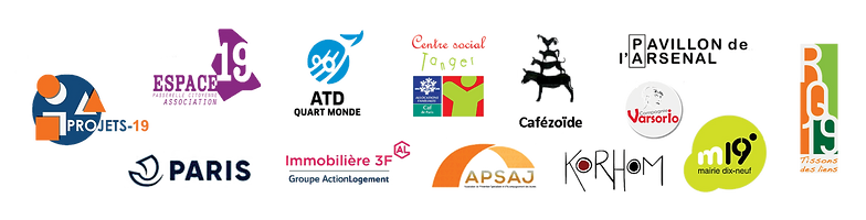 bloc logos _orgues 2019.png
