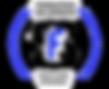 Logo-Fondation-Seligmann_edited.png