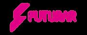 Logo_futurar-02.png