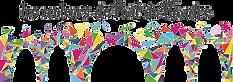 couleurs du pont de flandres.png