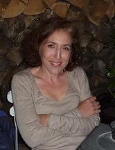 Marie_2010-09-2_centré.jpg