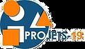 Nouveau Logo Projets 19-fi2842298x183_ed