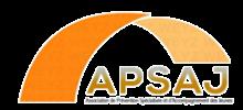 APSJ_edited.png