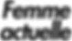 logo-femmeactuelle.png