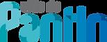 Pantin logo.png