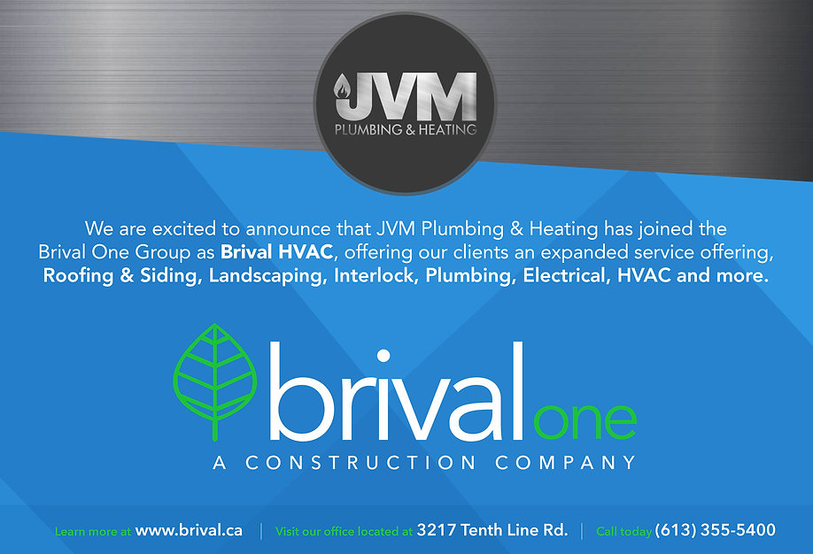 JVM_becomes_Brival.jpg