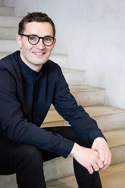 Johannes Reindhl.jpg