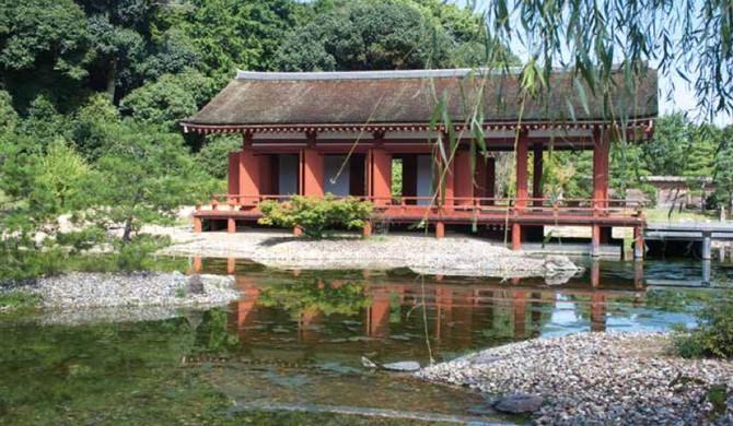 Contemplation: a powerful practice to enhance our spiritual discipline