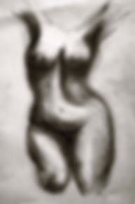 dancing female.jpg