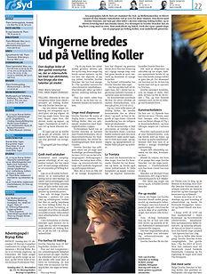 Midtjyllands-Avis-07.12.201.jpg