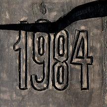 1984 close up.jpg