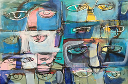 FACES%20of%20LIFE%2016x24_edited