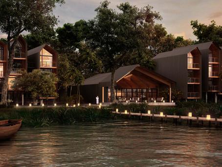 Enai Hotel