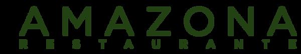 Amazona LOGO verde.png