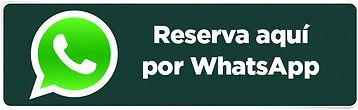 Reservas Amazona Restaurante