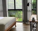 HOTEL ENAI