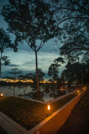 Hotel Enai Puerto Maldonado