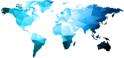 Global Language Translator