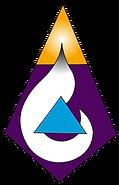 Logo Transparent Background  (1).png