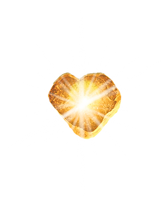 Heartrock with Light Beams.png