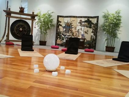 Crystal Healings Sedona