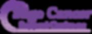 sligo-cancer-support-centre-logo.png