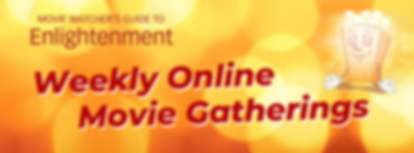 Weekly_Online_Movie_Gatherings (1).png