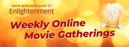 Weekly_Online_Movie_Gatherings (1).png