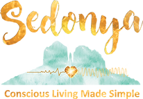 NEW_logo with new heartbeat.png