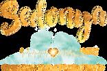 Sedonya_Logo_2020_June.png