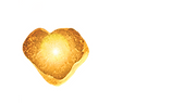 Gold heartrock (4).png