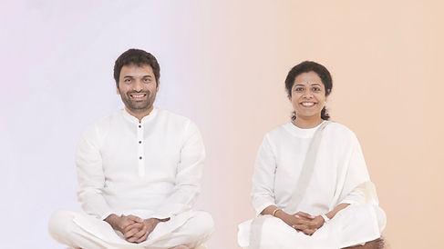 Sri Preethaji & SRi Krishnaji 1.jpeg