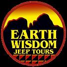 earthwisdom.png