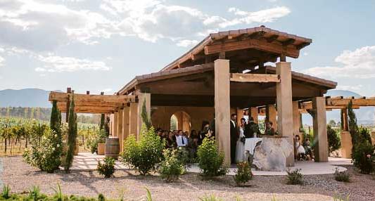 wedding-hm.jpg