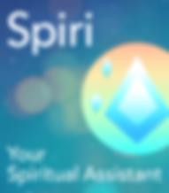 spiri-sidebar (1).png