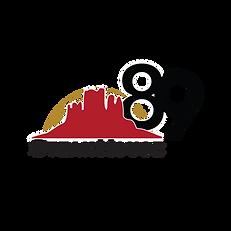 89-logo (1).png