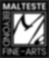 Malteste Fine Art Photgrapher