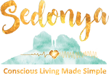 NEW_logo with new heartbeat (2).png