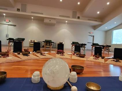Body Work & Massage Sedona