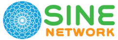 SINE-logo-horizontal-transparent.png