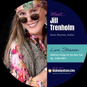 AOL_Meet_JillTrenholm_Circle (1).png