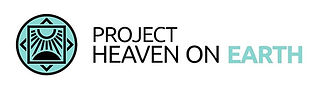 project-heaven-on-earth-logo-600w.jpg