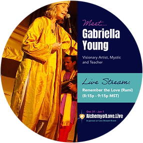 AOL_Meet_GabriellaYoung_Circle (1).png