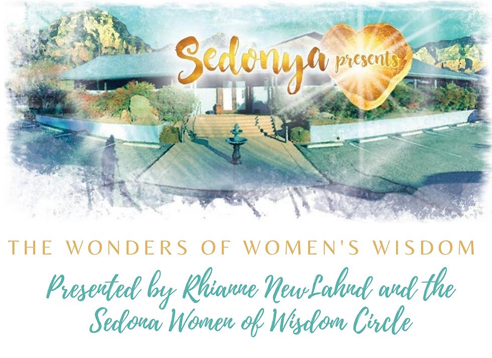 women's wisdom (5).png