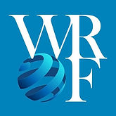 wrf.jpg
